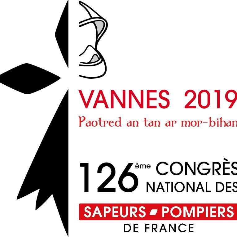CONGRES-DES-SAPEURS-POMPIERS-2019-CONVERGENCIE-SERVEUR-LOGICIEL-MUR DIMAGE-VUWALL