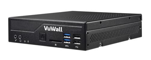 VuScape VS-10